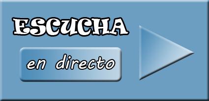 radio_online