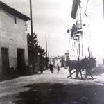 CALLE PEREZ CARRILLO DÚRCAL GRANADA TURISMO DÚRCAL VALLE DE LECRÍN