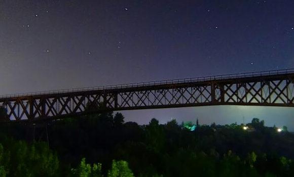 Puente-de-Lata-nocturno