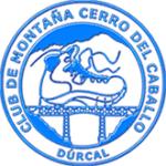 CLUB DE MONTAÑA CERRO DEL CABALLO MONTAÑISMO SENDERISMO TURISMO DÚRCAL VALLE DE LECRÍN
